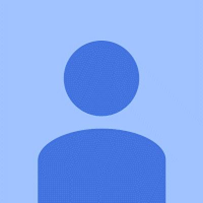 VATSAL SHARMA Profile Picture