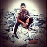 Surojit Hembram Profile Picture