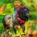 Vijay Vijay Profile Picture