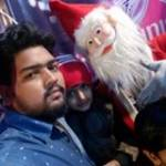 Rajesh Chauhan Profile Picture