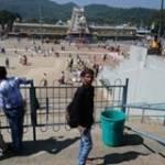 Karthick Msd Profile Picture
