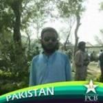 Junaid Fida Fida Profile Picture