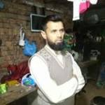 Raju Iqbal Khan Profile Picture
