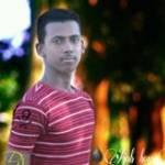 আদর্শ পারার আদর্শ ছেলে Profile Picture