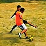 Sachin Bhatnagar Profile Picture