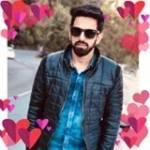 Rajeev Narang Profile Picture