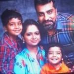 Bharat Chawla Profile Picture