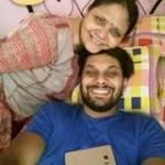 Sachindra Parashar Profile Picture
