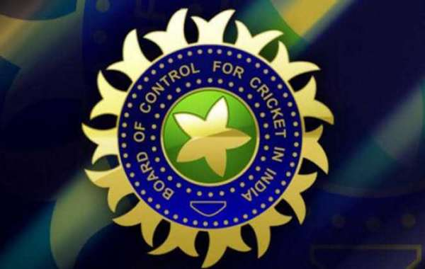 BCCI ACTION ON DOMESTIC CRICKET