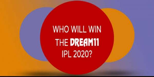 Predictions of IPL 2020